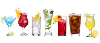 barrelling tide distillery cocktails
