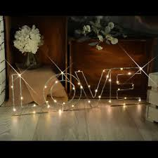 picture frame light battery operated led wire frame light signs battery operated choose from love happy