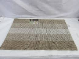 Ombre Bath Rug 12 Wonderful Country Bath Rugs Inspirational Direct Divide