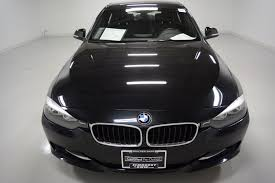 lexus certified pre owned houston 100 ideas bmw pre owned certified cars on habat us