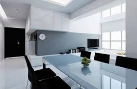 interior designer singapore interior design consultancy singapore interior design services