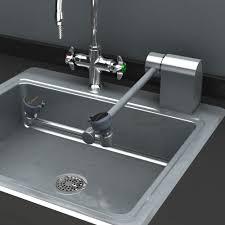 Faucet Company Watersaver Faucet Company Eyewash Best Faucets Decoration