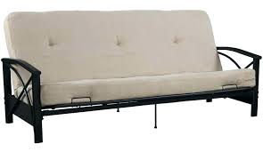 Sleeper Sofa Mattresses Replacement Sofa Replacement Mattress Fancy Best Sleeper Sofa Mattress