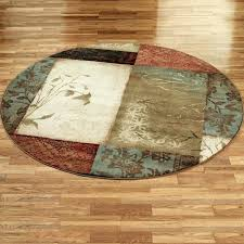 4x4 Area Rugs Throw Rug 51706 St Albans Mohair Throw Rug Area Rugs Cheap 9 12
