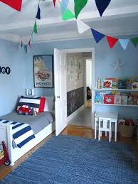 toddler bedroom ideas decoration toddler bedroom ideas boy big room and