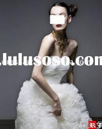 wedding dress eng sub a wedding dress korean wedding dress asianwiki wedding