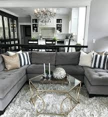 livingroom couches grey sofa living room alund co