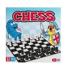 traditional games bingo and lotto amazon co uk toys u0026 games