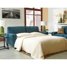 sleeper sofa air mattress queen size 25 with sleeper sofa air