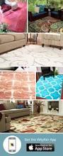 Elliot Sofa Bed Target by Best 25 Sofa Deals Ideas On Pinterest Ok Furniture Specials