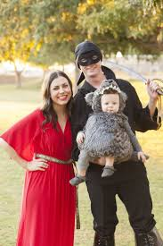 best couples halloween costumes best 20 disney family costumes ideas on pinterest family 406