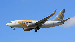 you can fly fly to north america and canada for 99 with primera air metro news