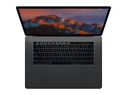 best black friday deals on macbok pro new price drops save 200 to 1 100 instantly on apple u0027s 2016