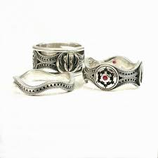 wars wedding rings fresh wars wedding rings décor wedding rings gallery image