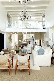 blue and white family room house beautiful pinterest best southern living family rooms best ideas about southern living