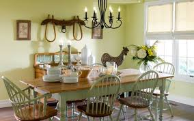 dining gorgeous cozy dining room and kitchen in elegant nuance