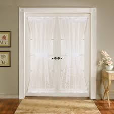 window treatment options for sliding glass doors furniture window dressing for patio doors window treatments for