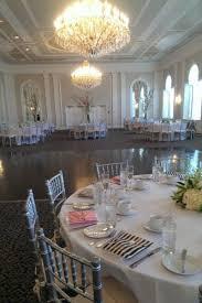 nj wedding venues by price berkeley oceanfront hotel weddings get prices for jersey shore
