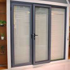patio doors with dog door built in used patio doors images glass door interior doors u0026 patio doors