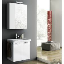 see all modern bathroom vanities and sinks zuri furniture
