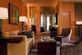 luxury hotel suites in charlotte nc the ritz carlton charlotte