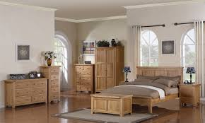 Bedroom Furniture Corner Units by Alluring Corner Units Living Room Furniture L23q Daodaolingyy Com