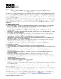 Sample Resume For Purchasing Agent by Insurance Appraiser Sample Resume Energy Broker Sample Resume