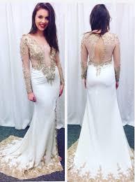 Wedding Dresses Sheffield 9 Best Amie B Sheffield Images On Pinterest Sheffield Dresses