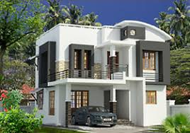 home design for 1500 sq ft home design and plan 1000 1500 sq ft interior design 24x7