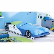 chambre de garcon de 6 ans meuble chambre d enfant le lit voiture pour enfant une imitation