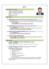 hr business consultant resume top admission paper proofreading sites gb vp engineering resume