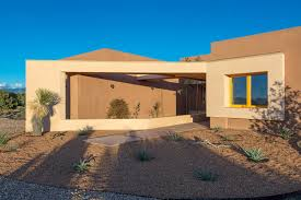 100 santa fe home designs eldorado neighborhood santa fe nm