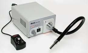 microscope fiber optic light source microscopy illuminators