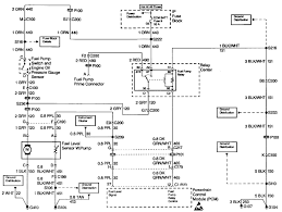 s10 ignition switch wiring diagram s10 steering column wiring