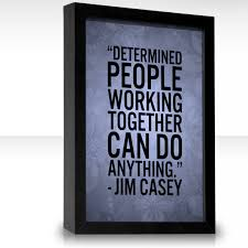 working together quotes like success 86385 quotesnew
