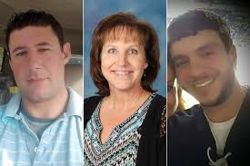las vegas shooting victims identified names and stories time