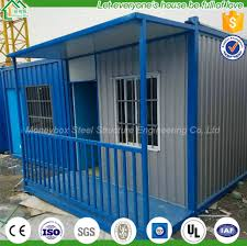 low cost houses low cost prefabricated homes low cost prefabricated homes