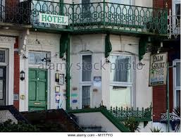 chambres d h es libertines former libertines photos former libertines images alamy