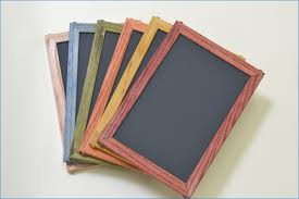interior wood stain colors home depot interior stain colors beautiful interior wood stain colors home