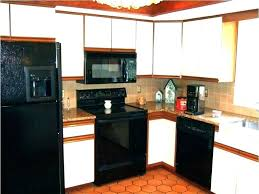 refacing kitchen cabinets cost cost of refacing kitchen cabinets cabinet refacing cons cost of