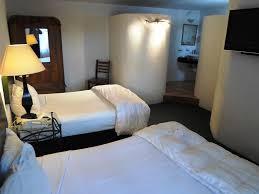 b u0026b casa hotel colonial centro san miguel de allende book your