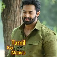 Gay Memes - tamil gay memes home facebook