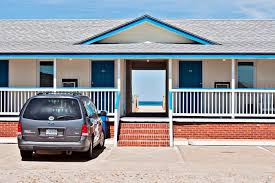 outer banks nags head oceanfront motel dolphin motel