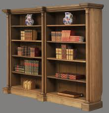 Antique Secretary Desk With Bookcase by Antique Bookcase Desk Antique Bookcase Give A Decorative Touch