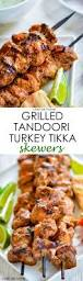 best 25 tandoori recipes ideas on pinterest tandoori chicken