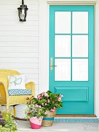 Color And Paint 51 Best Best Exterior Paint Colors For Homes Images On Pinterest