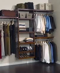 closets interesting rubbermaid closet for chic home storage ideas