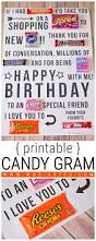 Halloween Birthday Card Ideas by Best 25 Retirement Card Messages Ideas On Pinterest Retirement