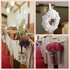 Discount Wedding Decorations 15 Best Festival Wedding Ideas Images On Pinterest Wedding