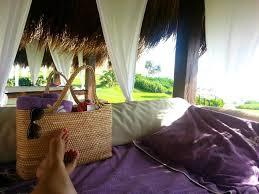 Cancun Market Furniture by Cancun Mexico